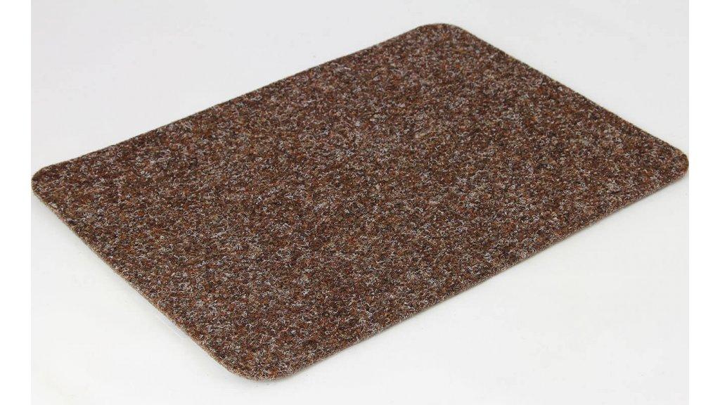 Zátěžový koberec Merlin 80 0
