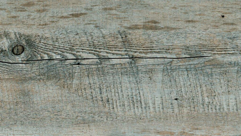 Vinylová podlaha lepená DESIGNART Traffic Mikado 0