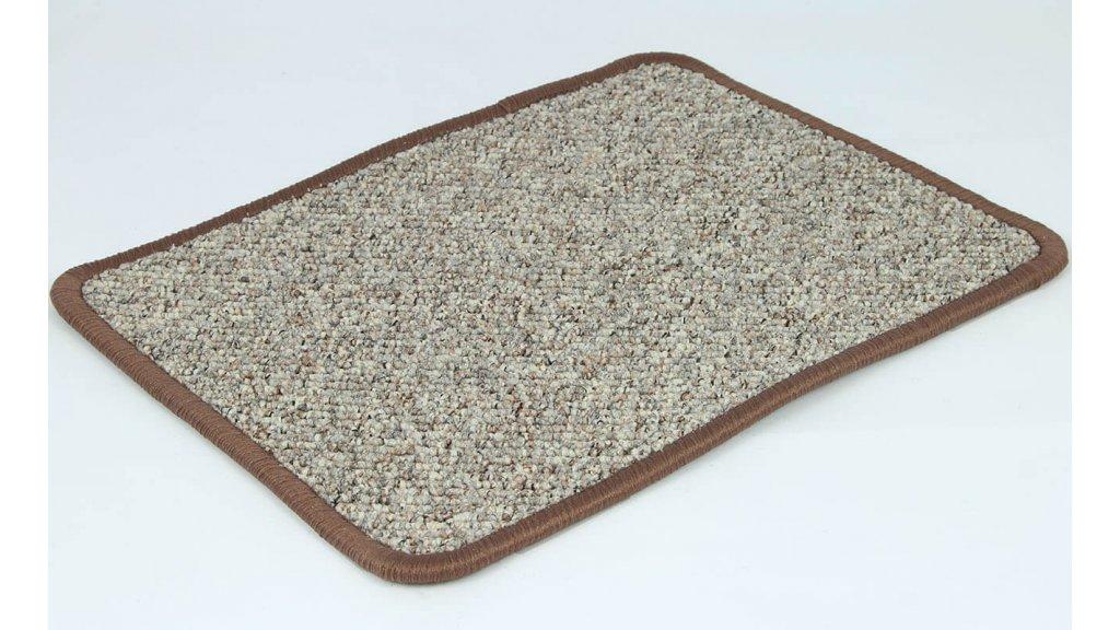 Bytový koberec Mistral 2315 0
