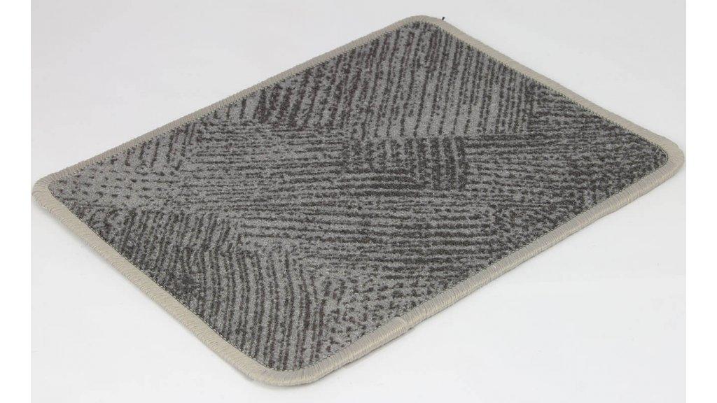 Bytový koberec Norma 152 0