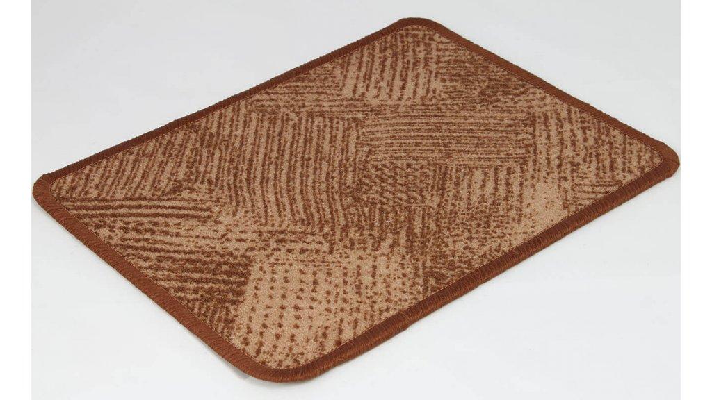Bytový koberec Norma 314 0