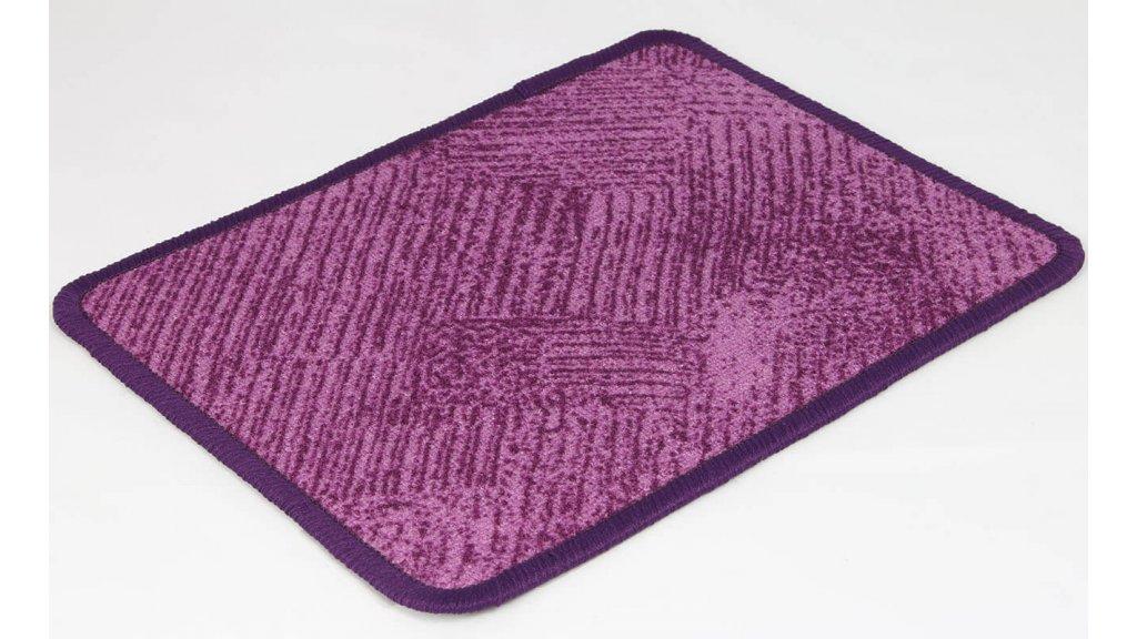 Bytový koberec Norma 878 0