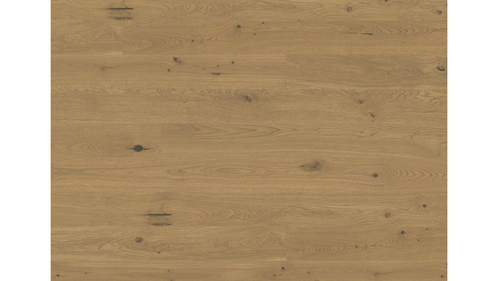 Dřevěná podlaha Boen Dub Honey olej 0