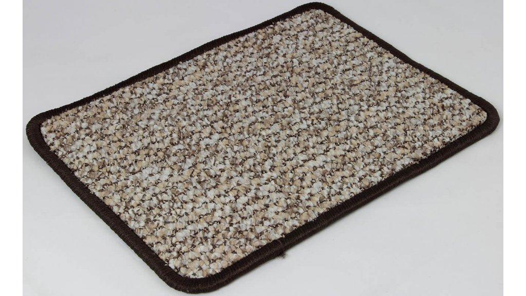 Bytový koberec Ohio 8112 0