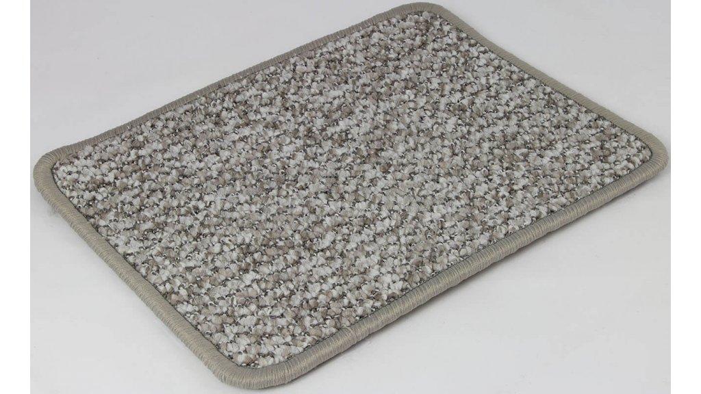 Bytový koberec Ohio 8122 0