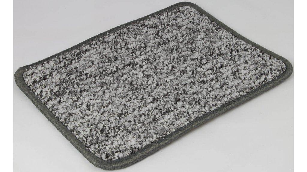 Bytový koberec Ohio 8124 0