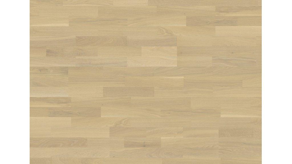 Dřevěná podlaha Boen Dub Coral 3-lamela olej 0