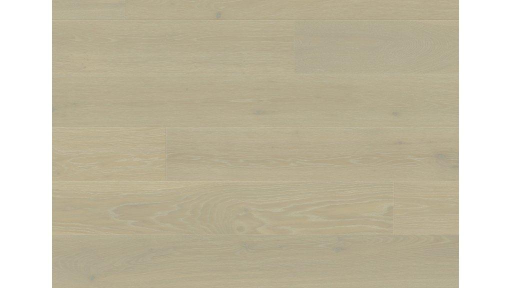 Dřevěná podlaha Boen Dub Gray Harmony super matný lak 0