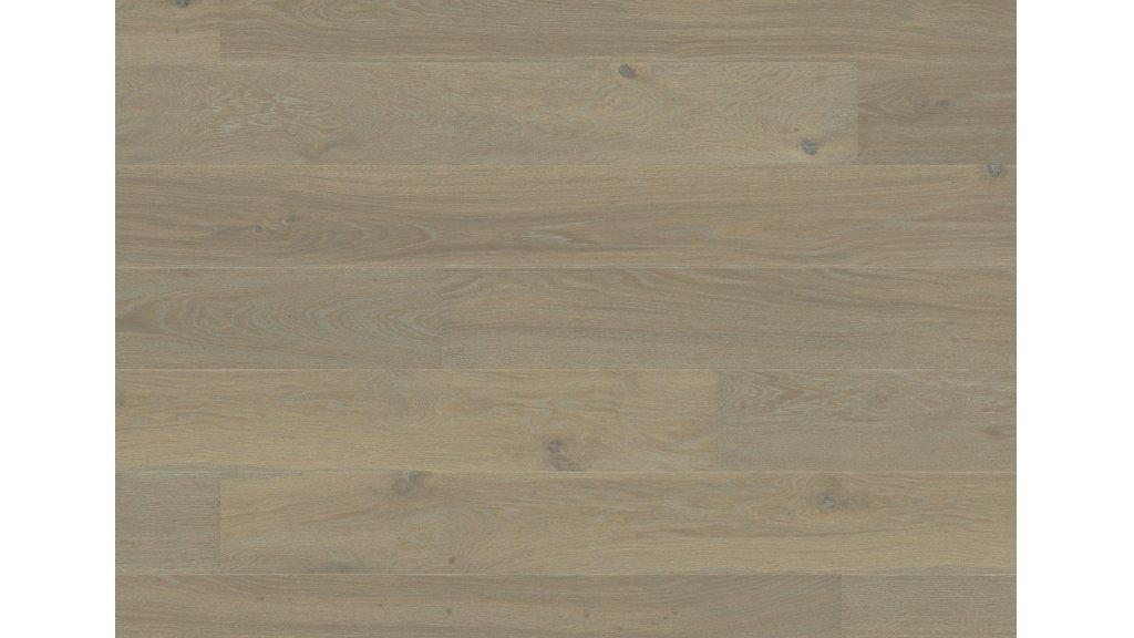 Dřevěná podlaha Boen Dub India Grey super matný lak 0