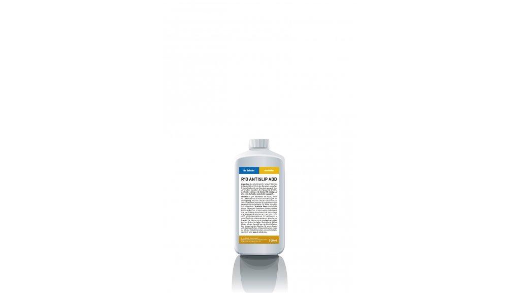 Protiskluz povrchu Dr. Schutz R10 Antislip Add 500 g 0