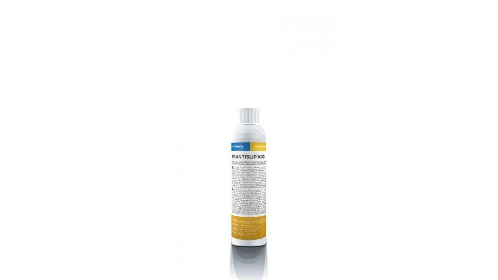 Protiskluz povrchu Dr. Schutz R11 Antislip Add 440 g 0