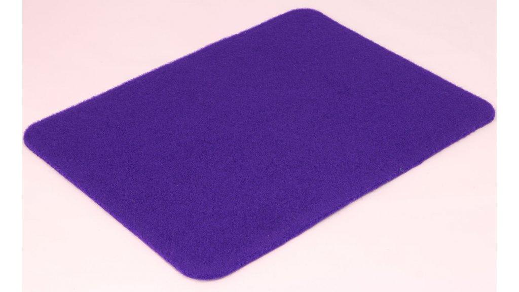 Vpichovaný koberec Revexpo 1385 0