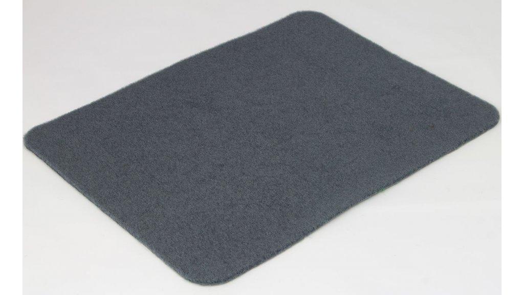 Vpichovaný koberec Revexpo 1720 0