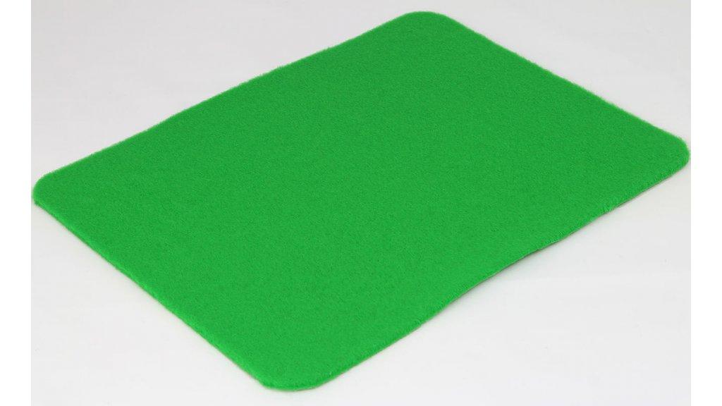 Vpichovaný koberec Revexpo 1967 0