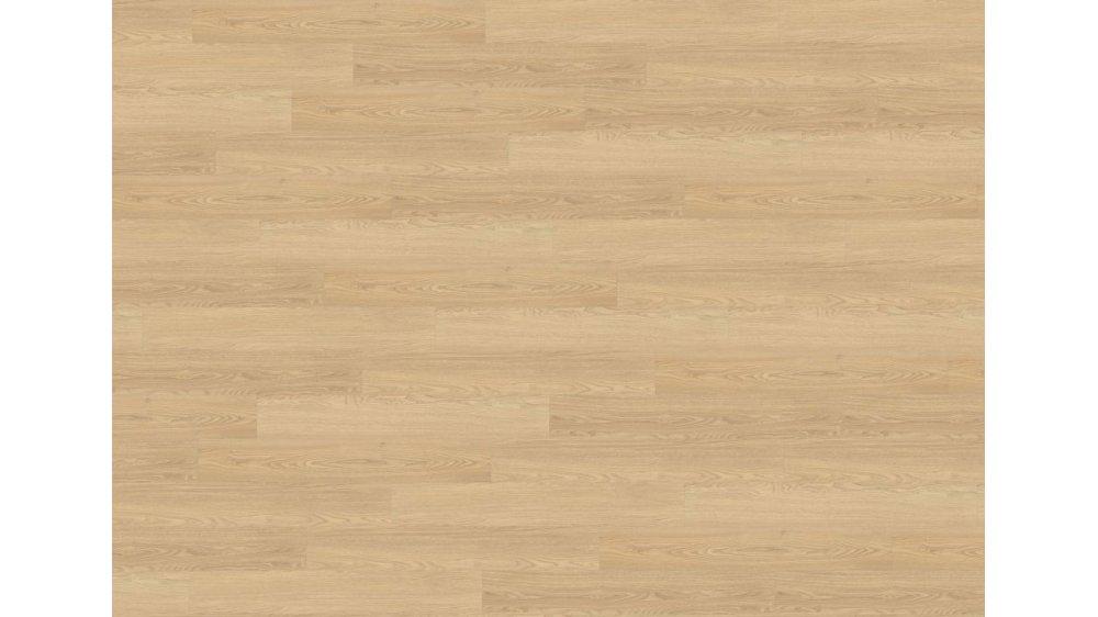 Vinylová podlaha lepená Wineo DESIGNline 600 Wood Natural Place 0