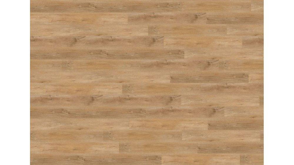 Vinylová podlaha lepená Wineo DESIGNline 600 Wood Warm Place 0