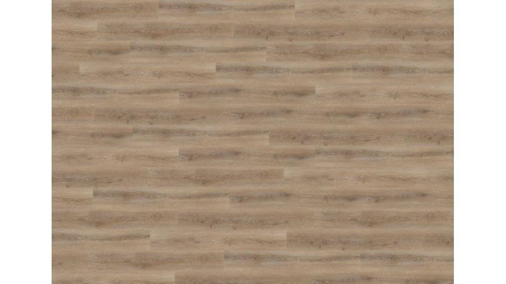 Vinylová podlaha plovoucí Wineo DESIGNline 600 Wood Smooth Place 0