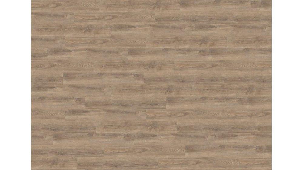 Vinylová podlaha plovoucí Wineo DESIGNline 600 Wood Cozy Place 0