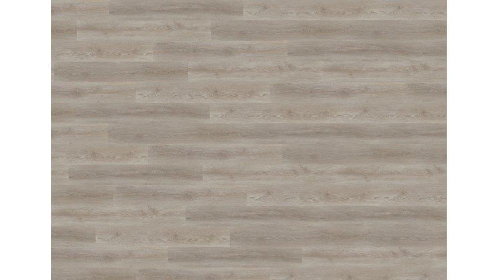 Vinylová podlaha lepená Wineo DESIGNline 600 Wood Elegant Place 0