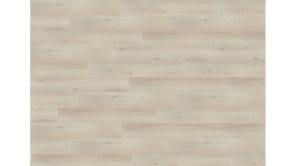 Vinylová podlaha plovoucí Wineo DESIGNline 600 Wood XL Copenhagen Loft 0
