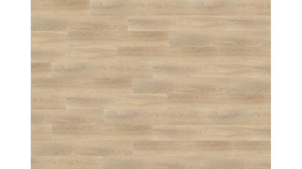 Vinylová podlaha plovoucí Wineo DESIGNline 600 Wood XL Milano Loft 0