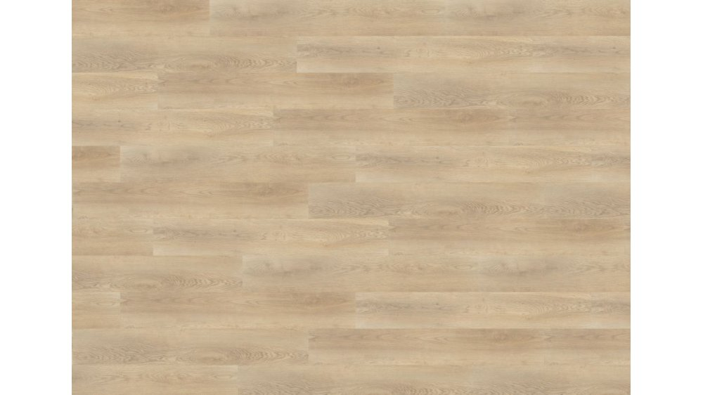 Vinylová podlaha lepená Wineo DESIGNline 600 Wood XL Milano Loft 0