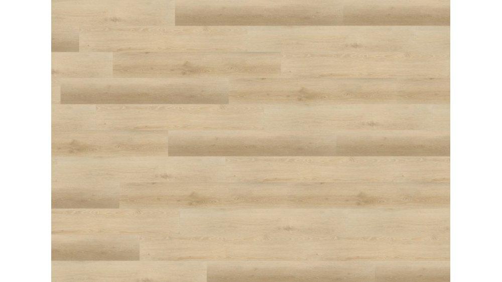 Vinylová podlaha plovoucí Wineo DESIGNline 600 Wood XL Barcelona Loft 0