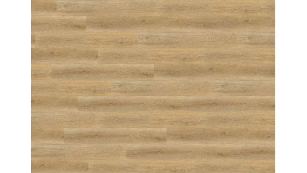Vinylová podlaha plovoucí Wineo DESIGNline 600 Wood XL London Loft 0
