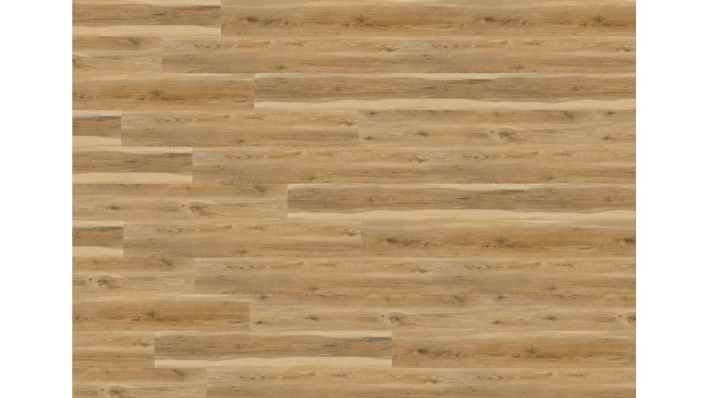 Vinylová podlaha lepená Wineo DESIGNline 600 Wood XL Sydney Loft 0