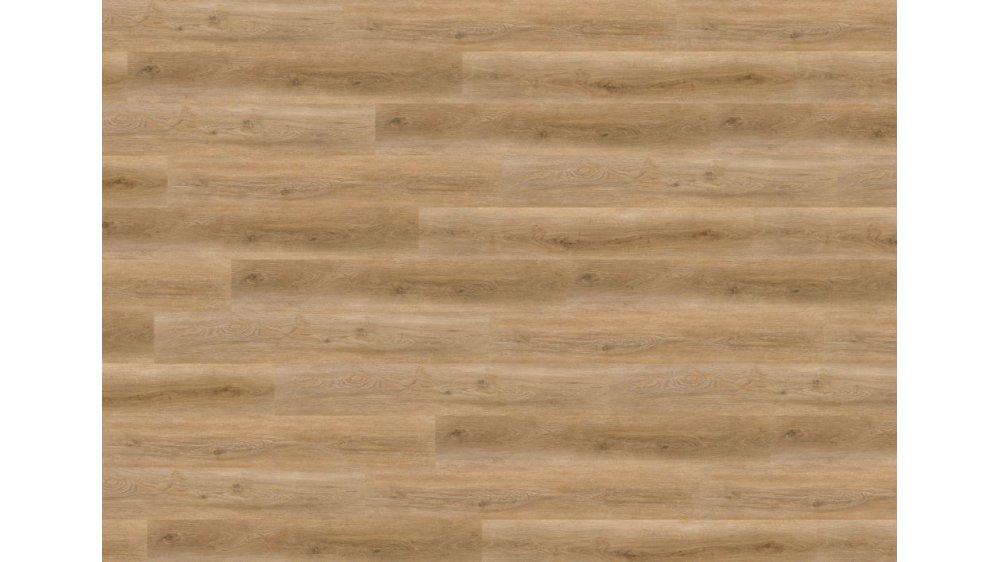 Vinylová podlaha lepená Wineo DESIGNline 600 Wood XL Amsterdam Loft 0
