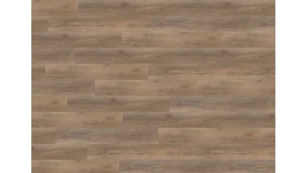 Vinylová podlaha lepená Wineo DESIGNline 600 Wood XL New York Loft 0