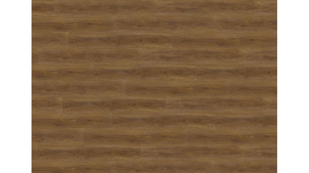 Vinylová podlaha lepená Wineo DESIGNline 600 Wood XL Moscow Loft 0
