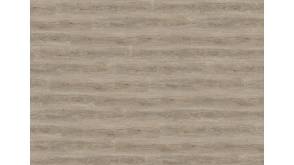 Vinylová podlaha lepená Wineo DESIGNline 600 Wood XL Paris Loft 0