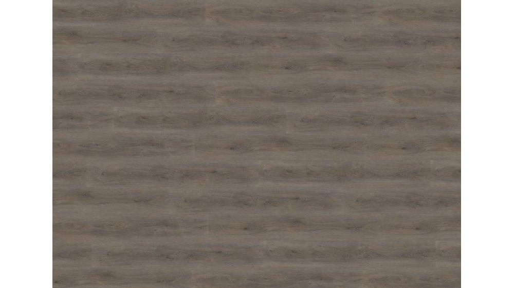 Vinylová podlaha lepená Wineo DESIGNline 600 Wood XL Berlin Loft 0