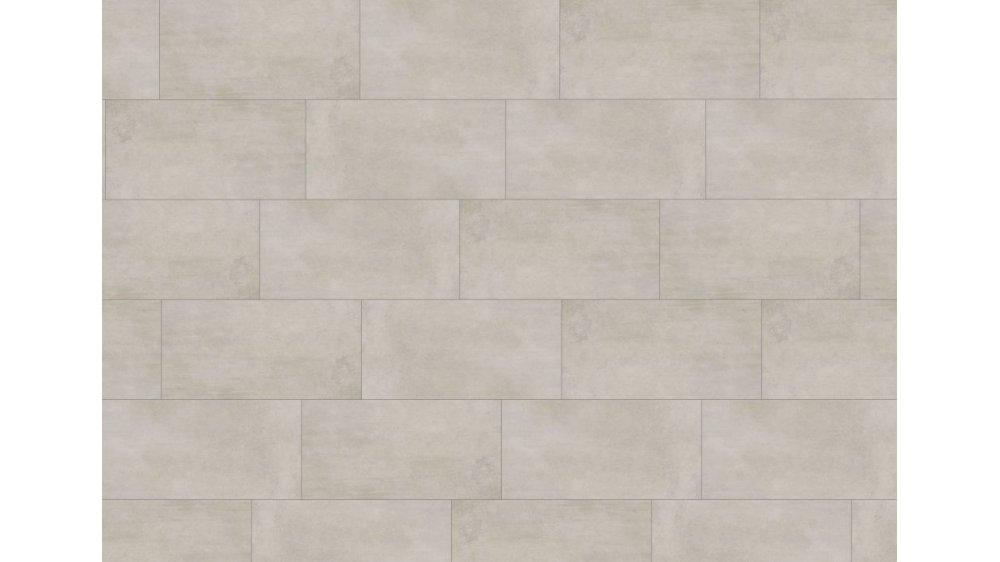 Vinylová podlaha lepená Wineo DESIGNline 600 Stone XL Noord Factory 0