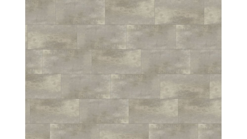 Vinylová podlaha lepená Wineo DESIGNline 600 Stone XL Camden Factory 0