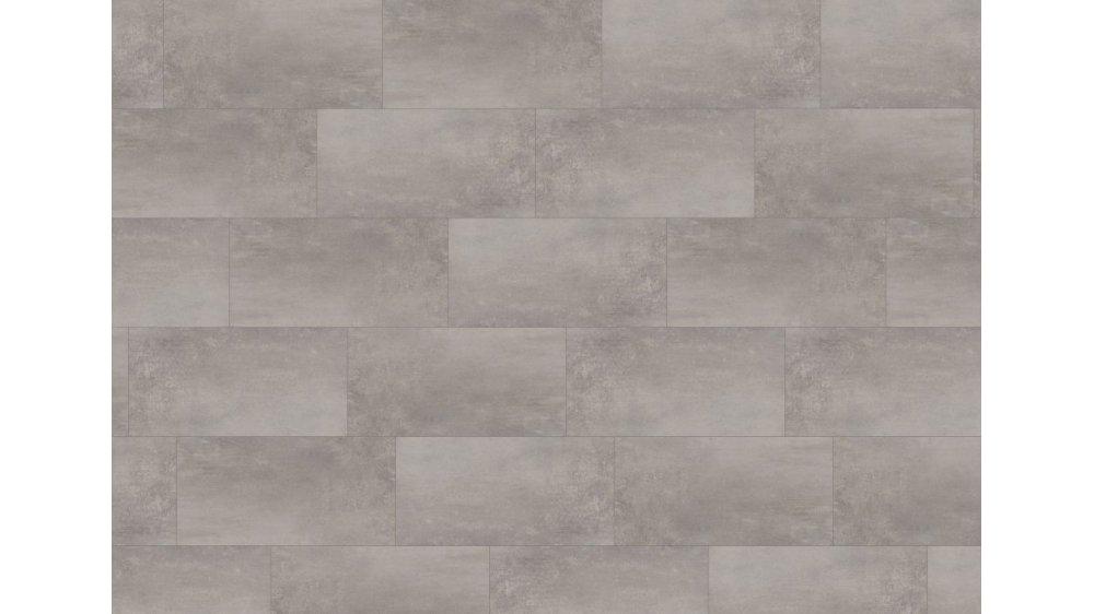 Vinylová podlaha lepená Wineo DESIGNline 600 Stone XL Chelsea Factory 0