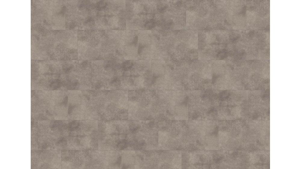 Vinylová podlaha lepená Wineo DESIGNline 600 Stone XL New Town Factory 0
