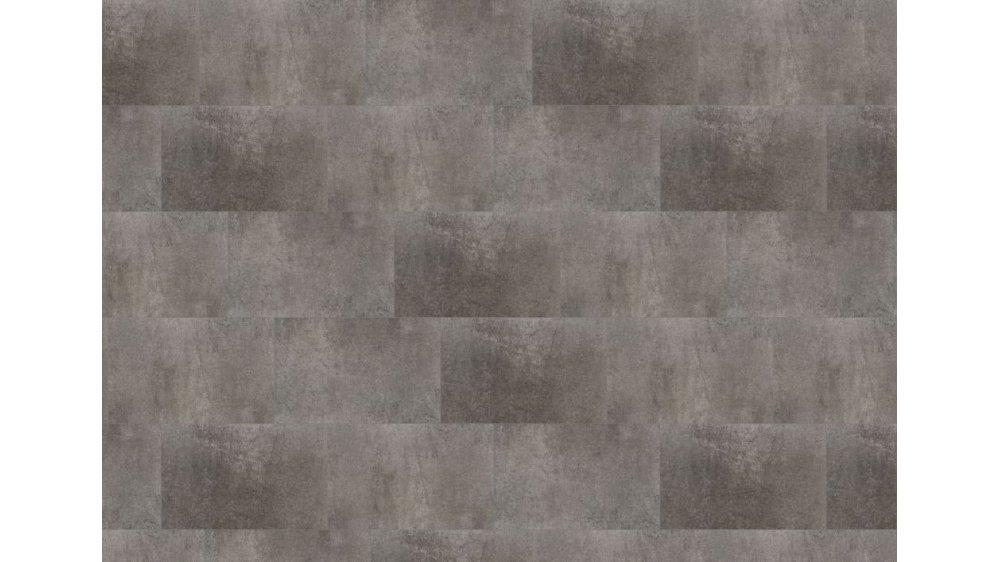 Vinylová podlaha plovoucí Wineo DESIGNline 600 Stone XL SoHo Factory 0