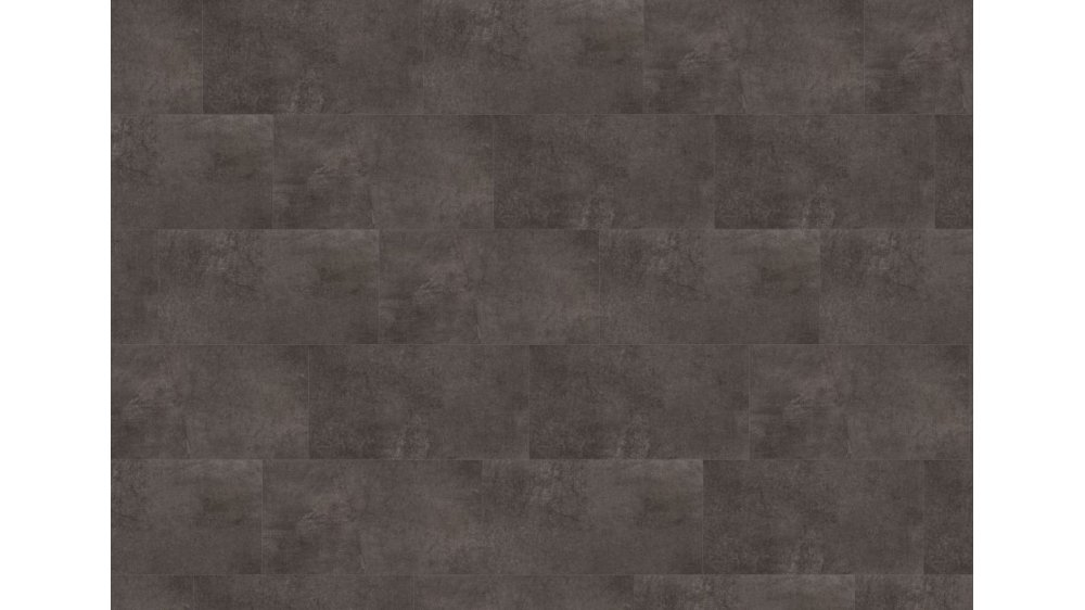 Vinylová podlaha plovoucí Wineo DESIGNline 600 Stone XL Brooklyn Factory 0