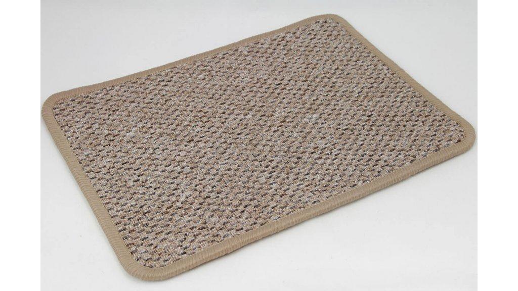 Zátěžový koberec Rubin 2114 0