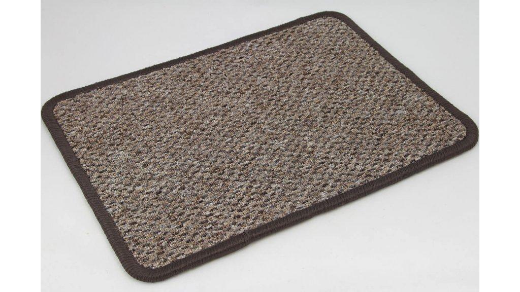 Zátěžový koberec Rubin 2117 0
