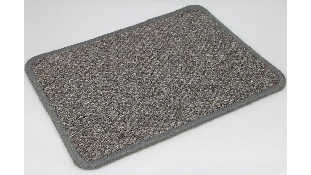 Zátěžový koberec Rubin 2124 0