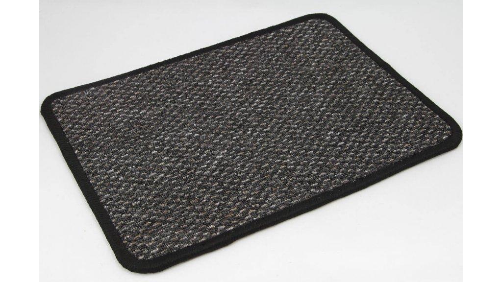 Zátěžový koberec Rubin 2128 0