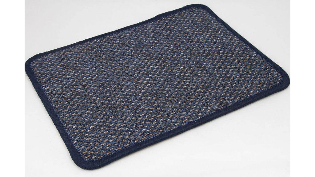 Zátěžový koberec Rubin 2135 0