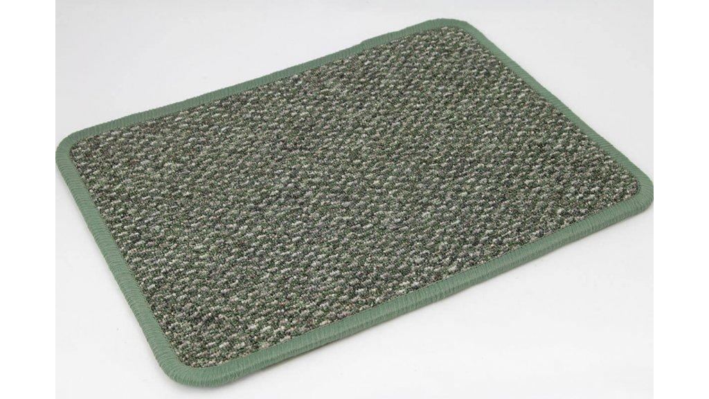 Zátěžový koberec Rubin 2146 0