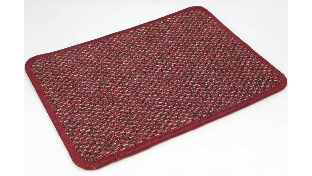 Zátěžový koberec Rubin 2159 0