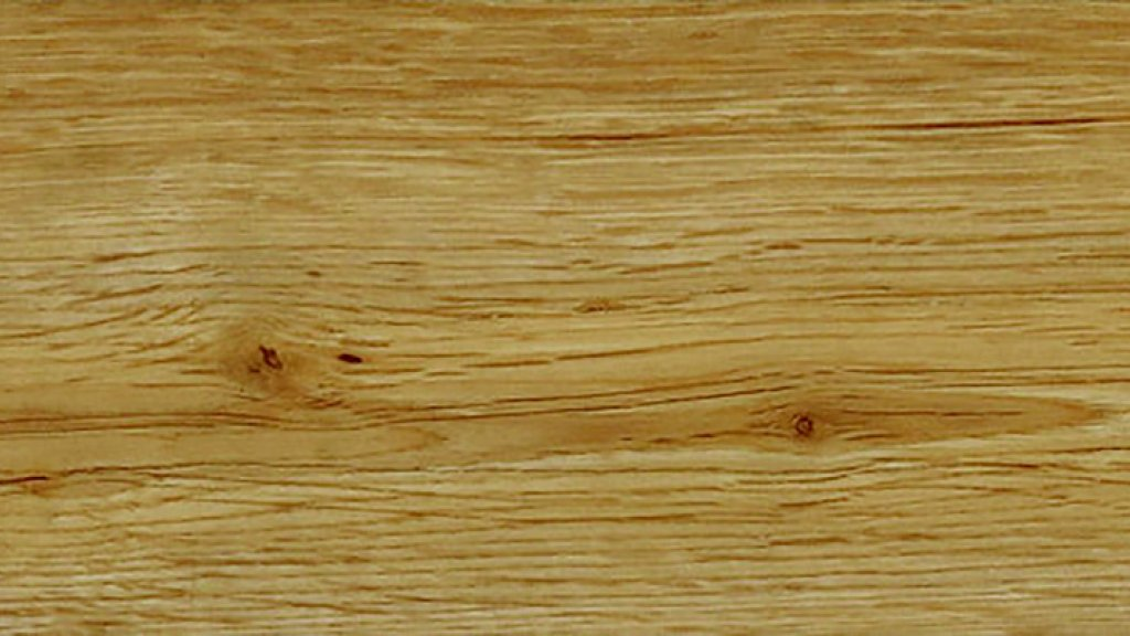 Vinylová podlaha lepená DESIGNART Home Sakia 2