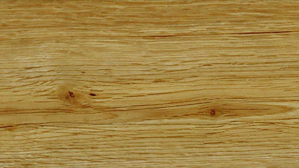 Vinylová podlaha plovoucí DESIGNART Traffic Click Sakia 0