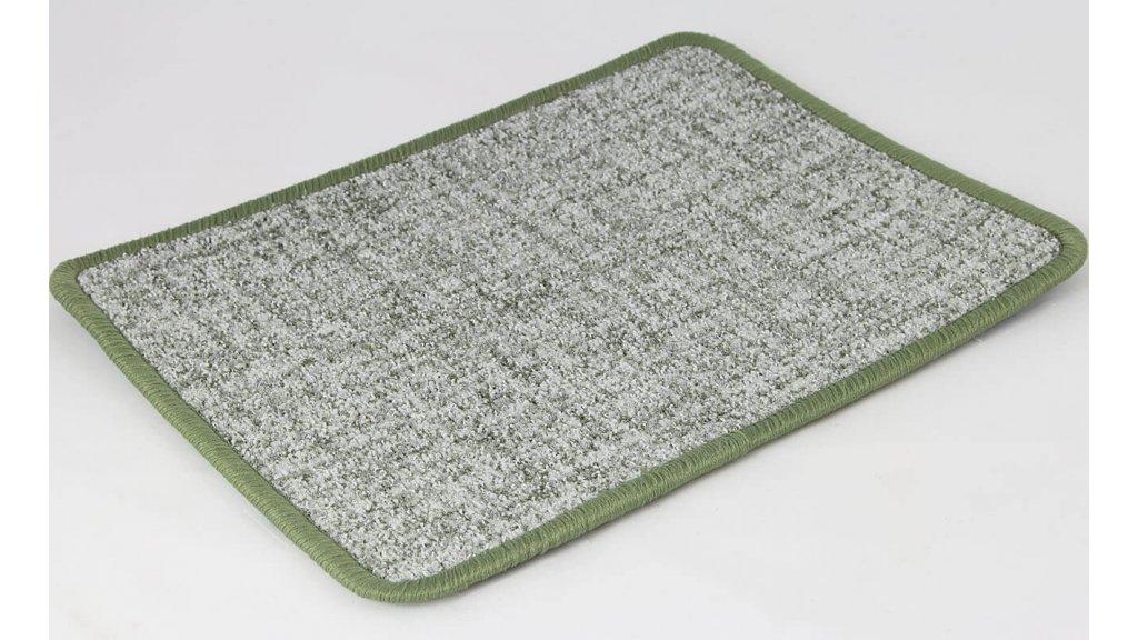Bytový koberec Selina 29 0